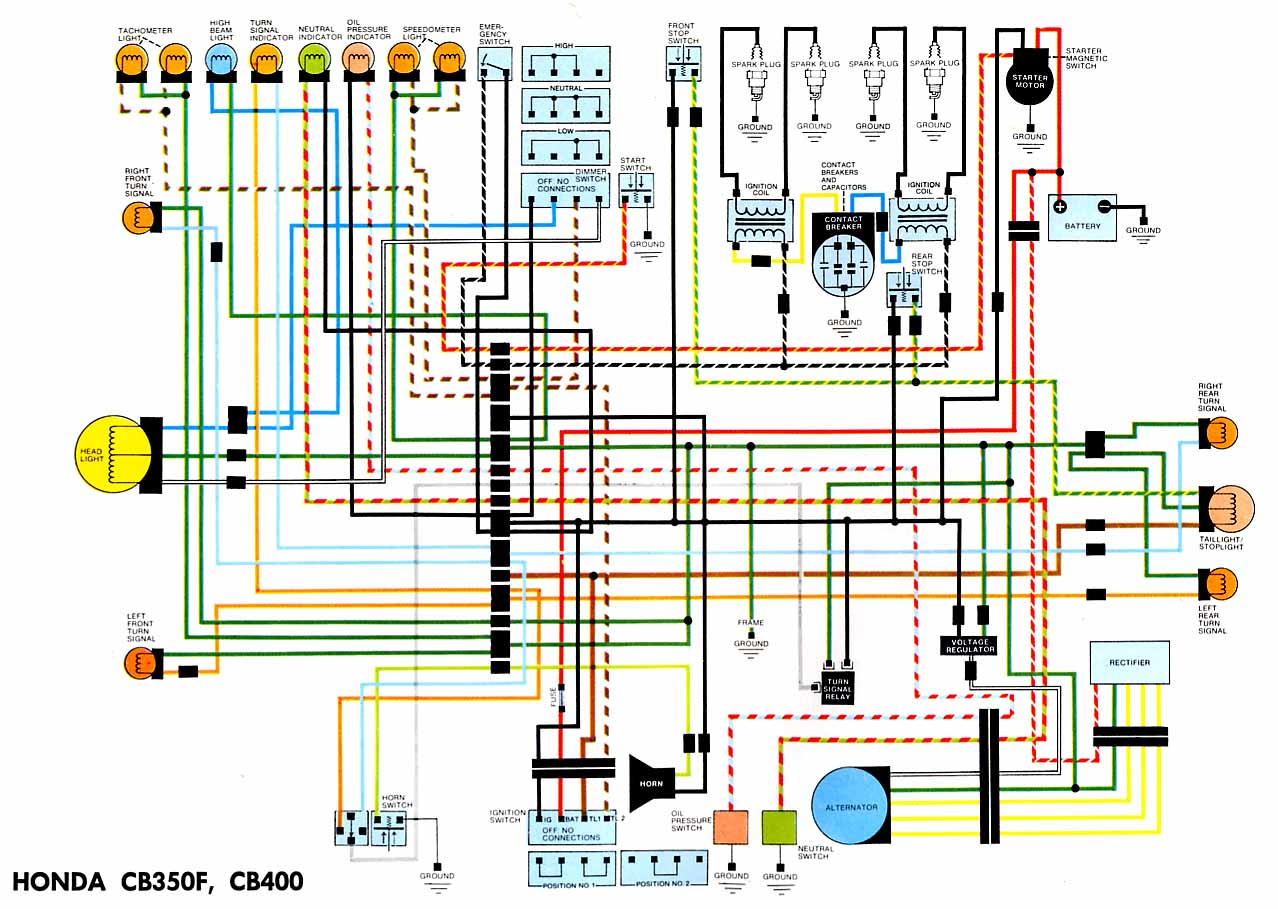 Results Page 4 About Astra Immoblilizer Key Searching Circuits Electronic Dice Circuit Wiring Diagrams Tattoo