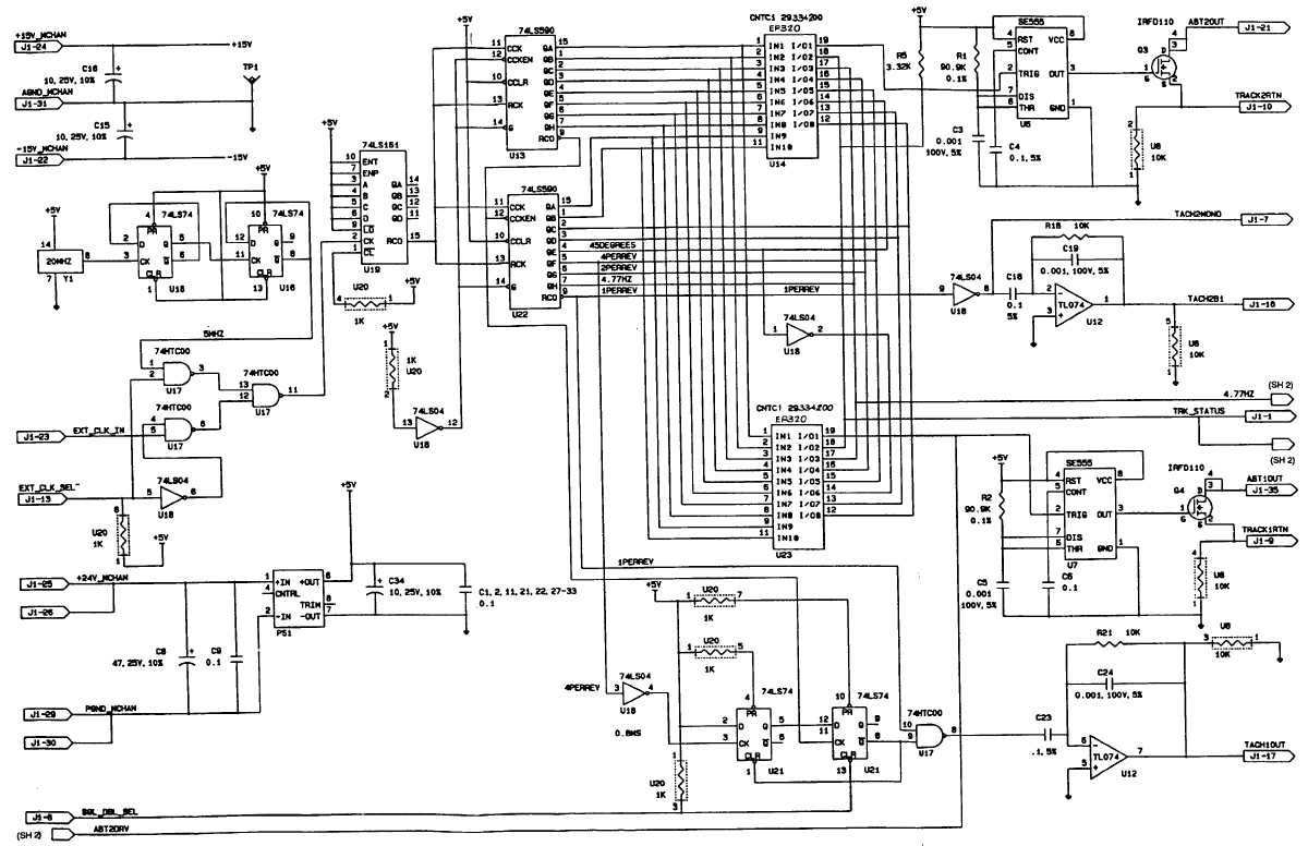signal generator electronic under repository-circuits