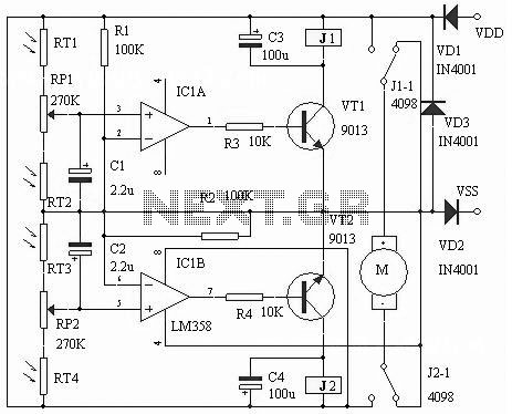 Wiring Diagram Solar Battery Charger on 6 volt rv battery wiring diagram