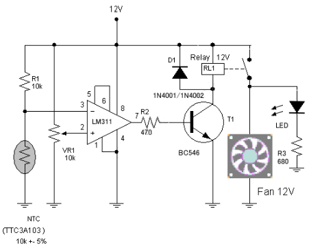 Ceiling Fan Remote Control as well Brake Diagram Dodge Caravan besides Install Ceiling Fan Remote Red Wire furthermore Wiring Diagram Terminal Numbers as well Wiring Diagram For A Ceiling Fan With Light. on hampton bay ceiling fan light wiring diagram