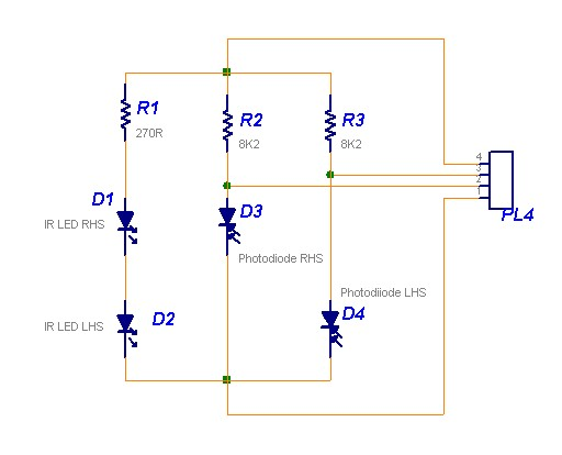 Fabulous Results Page 455 About Protection Circuit Searching Circuits At Wiring Cloud Hisonuggs Outletorg
