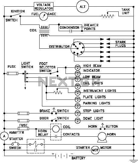 Electronic Circuits Page 195    Next Gr