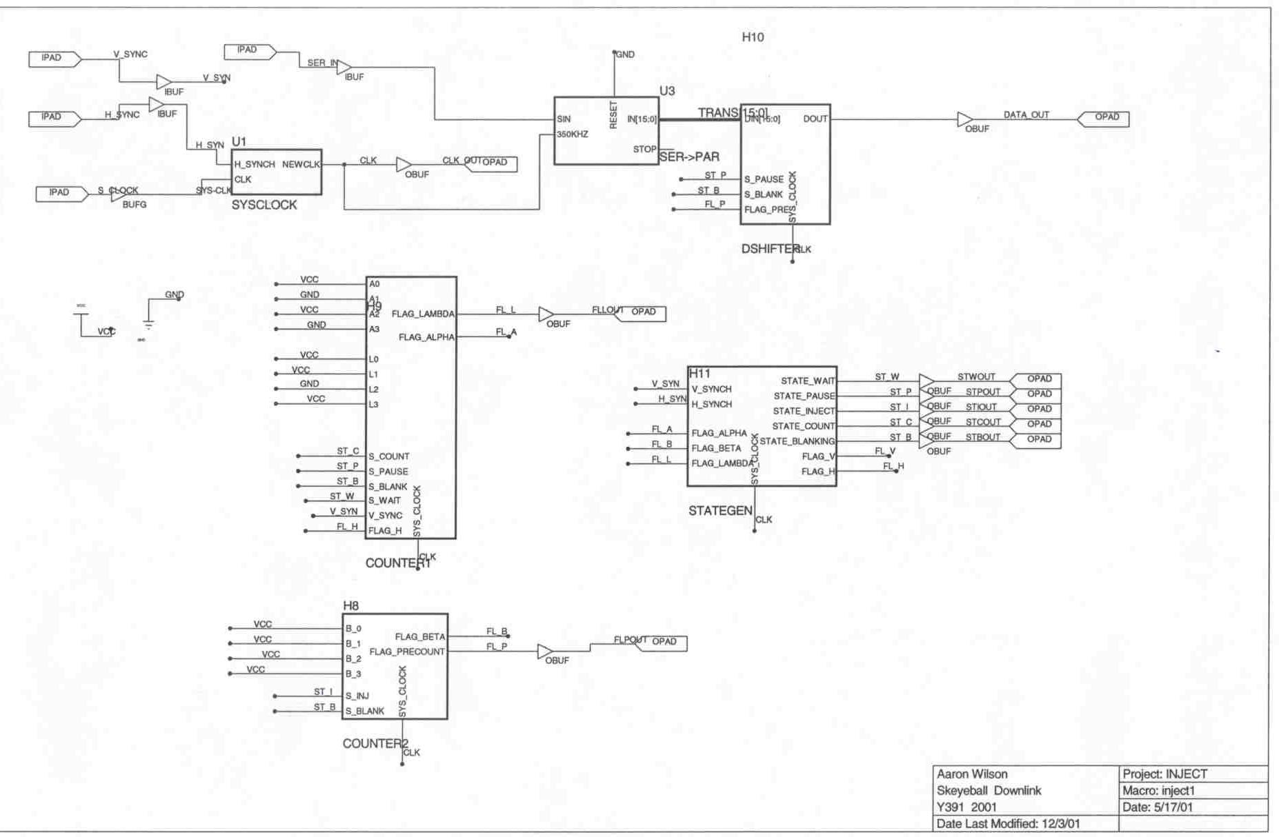 Results Page 15 About Solar Projects Searching Circuits At Stepkm Counter Circuit Diagrams Schematics Electronic Downlink Project Description