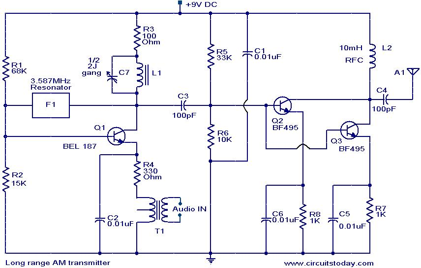 281765751186 moreover Electronickits further Twiari blogspot together with Tv Transmitter Circuit additionally What Is The Best And Simple Circuit Diagram For A Radio Receiver To Receive Radi. on fm radio transmitter circuit