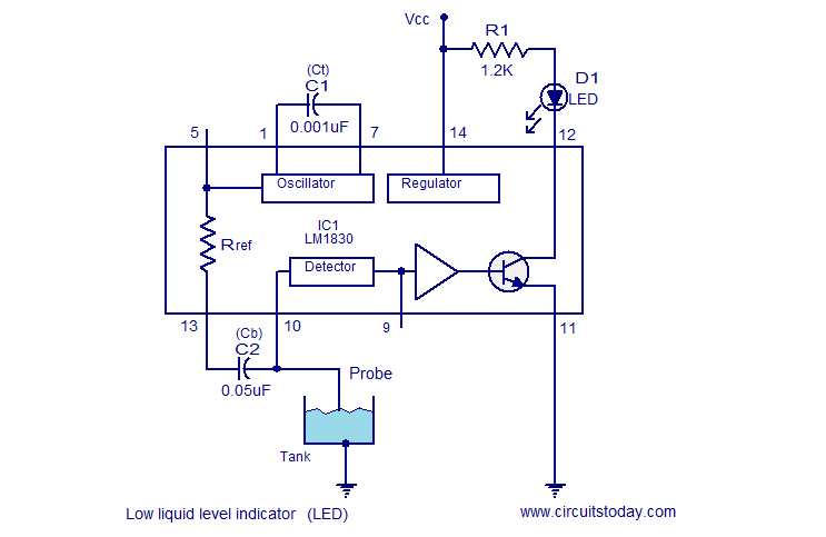 Hall Effect Sensor Circuit Diagram Likewise Quadcopter