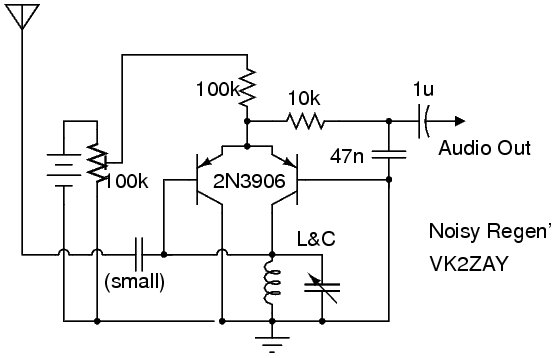 popular circuits page 328    next gr