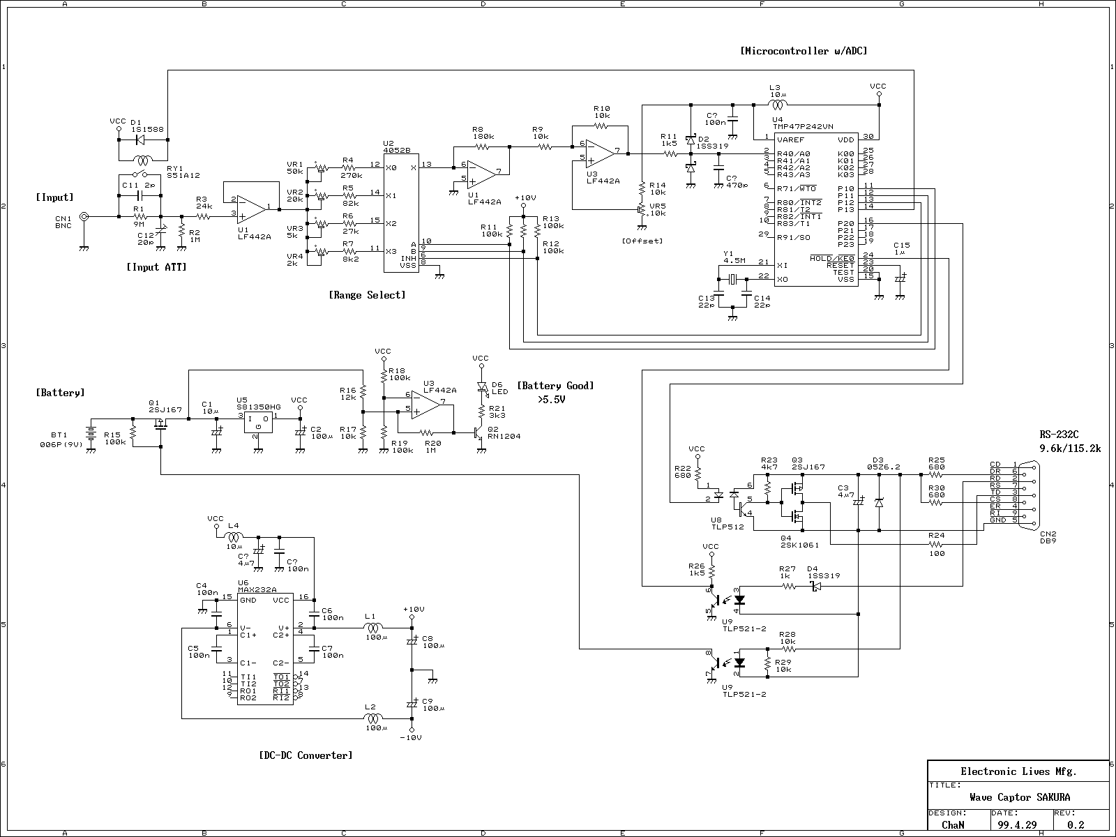 Results Page 535 About Motor Control Circuit Searching Circuits Diagram Schematic Likewise Toy Organ 555 Timer Mini Pc Digital Oscilloscope