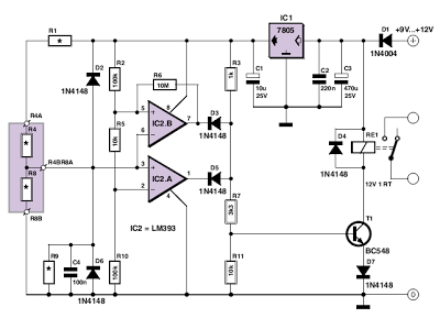 wiring diagram for 12 pin flat trailer plug with Pollak Trailer Plug Wiring Diagram on Pollak Trailer Plug Wiring Diagram together with Wiring Diagram 7 Pin Car Socket moreover Wiring Diagram For 7 Wire Trailer Plug besides 4 Flat To 5 Connector furthermore 4 Pole Headphone Wiring Diagram.