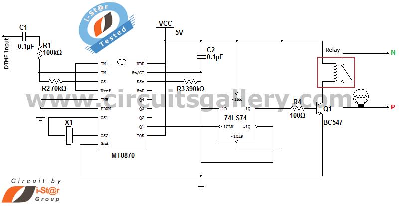 Dtmf Based Home Automation Using Arduino Pdf: Arduino based