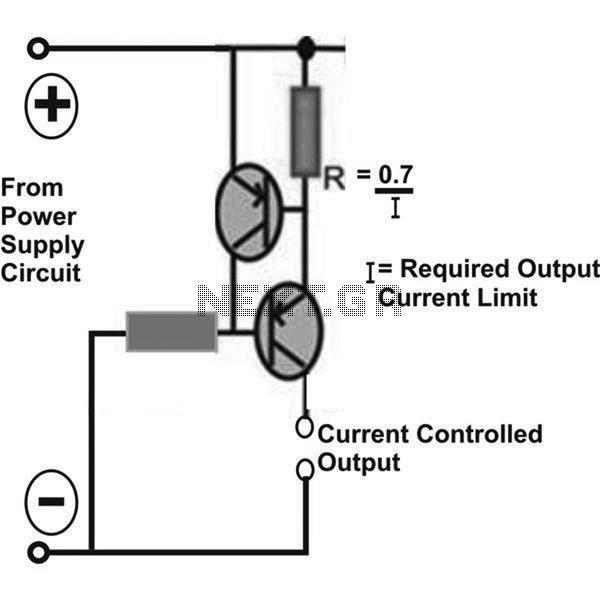 Dc Online Light Controller Build