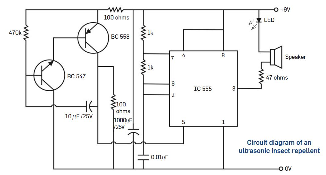 Arduino additionally Gas Detectors Working Principle further Kumpulan Skema Pemancar Radio Fm together with Clap Switch Circuit Diagram Using 555 also Nl PI metal detector. on metal detector circuit diagram
