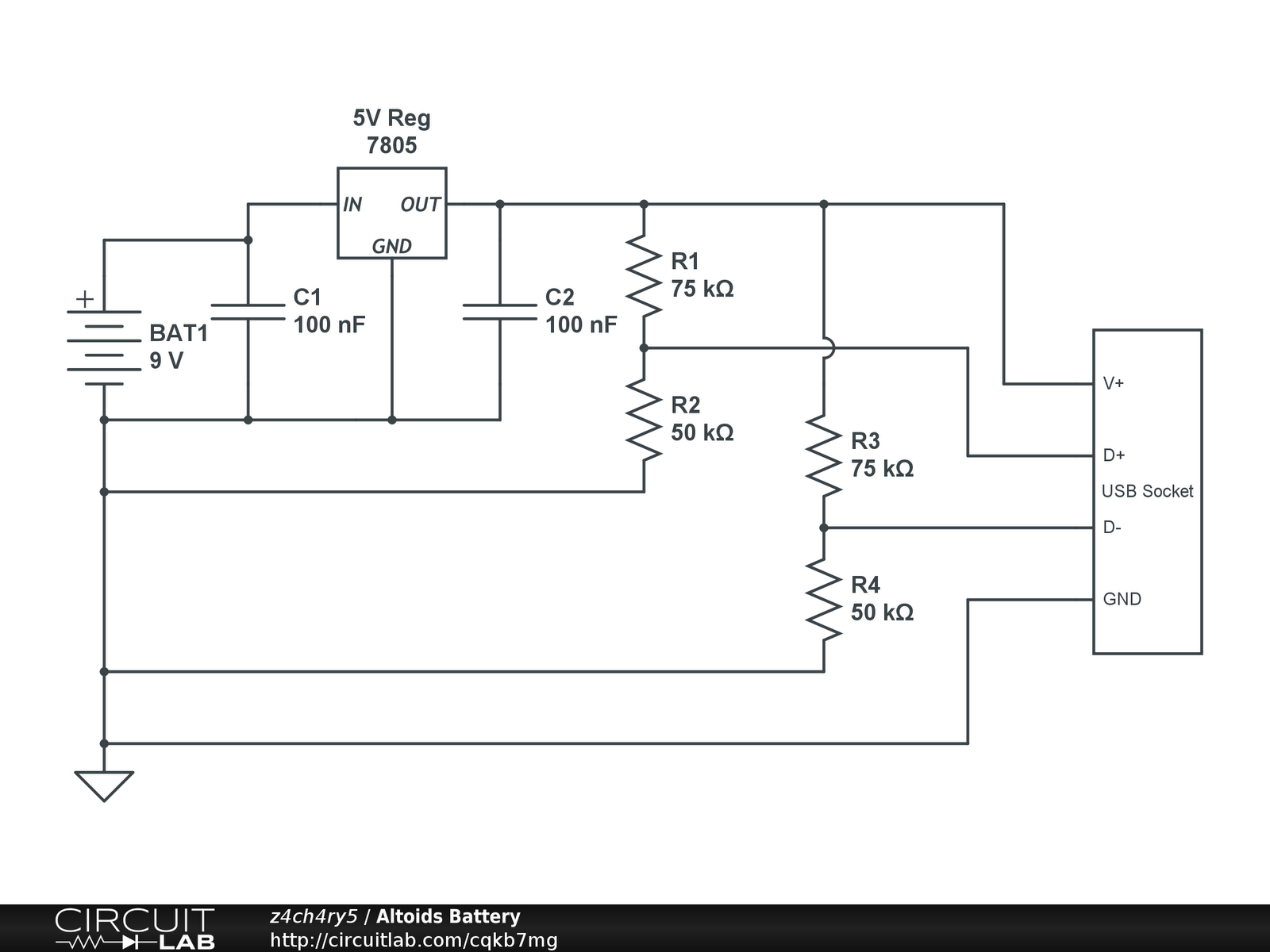 Circuit Likewise Solar Battery Charger Circuit Diagram Additionally