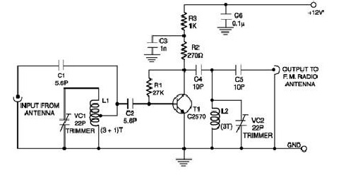 Active Pickup Wiring furthermore Fender Strat Wiring Schematic further Douglas Relay Wiring Diagram in addition Wiring Diagram Of Booster  lifier in addition 1998 Jeep Cherokee Horn Wiring Diagram. on dean humbucker wiring diagram