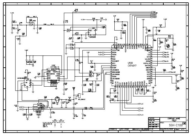 electronic circuits page 592    next gr