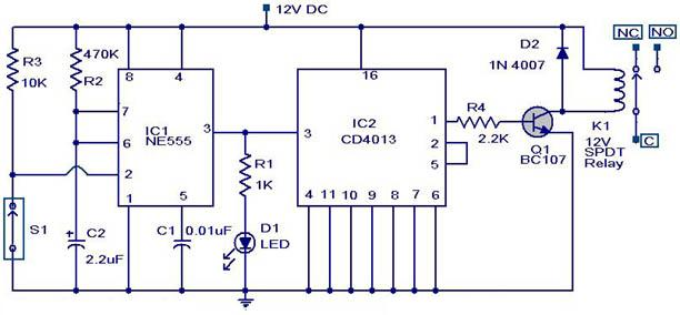Incredible 4 Wire Limit Switch Circuit Diagram Basic Electronics Wiring Diagram Wiring Cloud Hisonuggs Outletorg