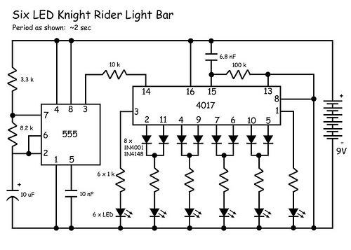 u0026gt  circuits  u0026gt  guitar amplifier circuit diagram 100w l31628