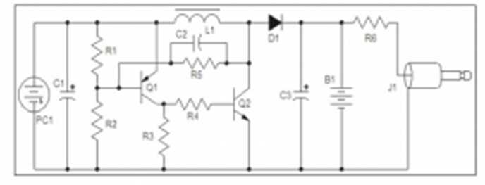 u0026gt  other circuits  u0026gt  555 lm555 ne555 timer circuits  u0026gt  wire