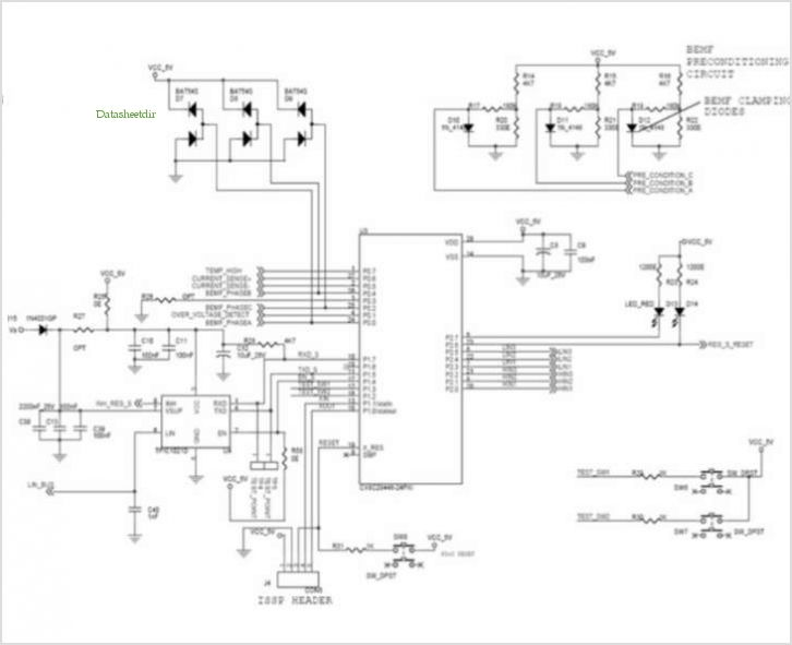 Motor Control Circuit Page 13 Automation Circuits Next Gr