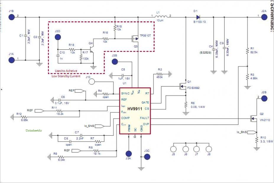 Wi Fi Signal in addition Knee Muscle Anatomy Diagram additionally Ham Radio Cartoons further Details About NEW Economical TV Antenna Rotator Improve FM Tuner as well Service Panel Wiring Diagram. on i antenna tuner wiring diagram