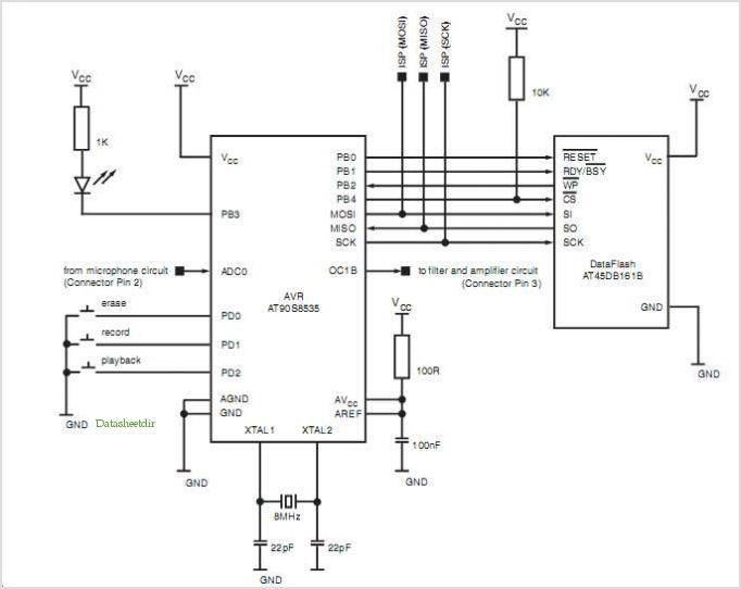 newage generator wiring diagram with Arduino Speaker Wiring Diagram on Hoa Wiring Diagram additionally US5187426 further Perkins 4 108 Engine Parts Catalog in addition Stamford Generator Wiring Diagram furthermore For Avr Wiring Diagram.