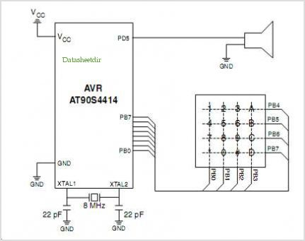 Cctv Video Encoder Diagram on infrared transmitter circuit