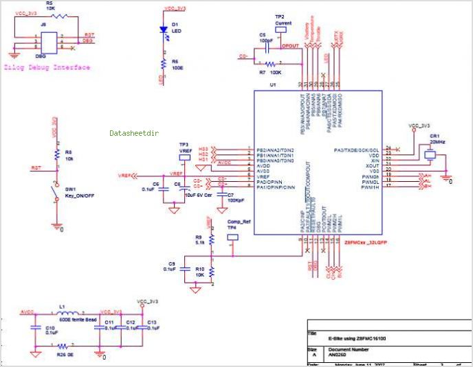 Electrical Drawing Motor Control – The Wiring Diagram – readingrat.net