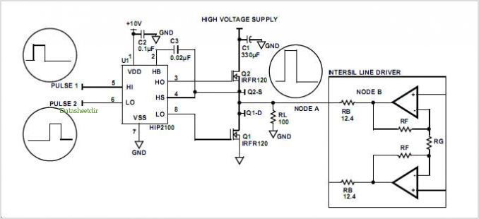Series Circuit Diagram on 62 orange schemas