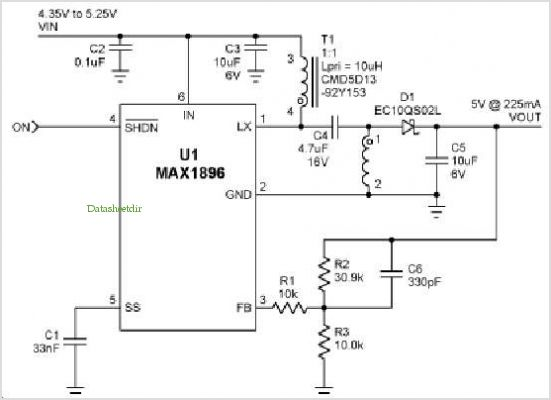 modem schematics wiring diagram internet modem diagram modem schematics technical diagrams
