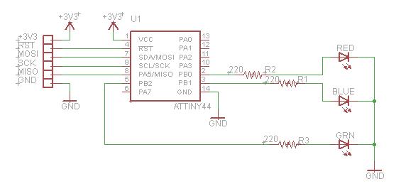 vhf circuit   rf circuits    next gr