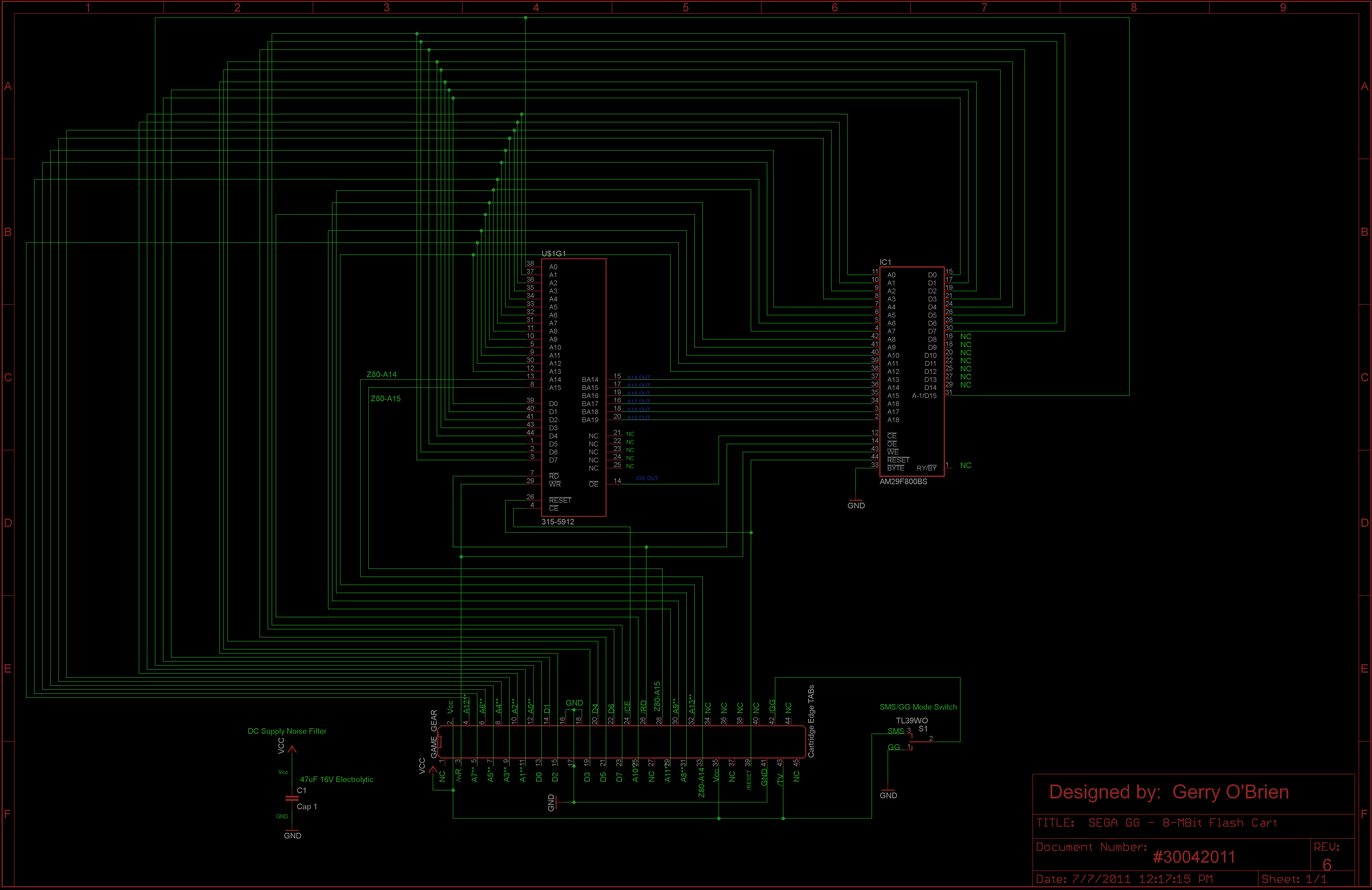 Results Page 353 About Ic Fm Transmitter Circuit Searching Current Sensor Diagram Sensorcircuit Sms Power