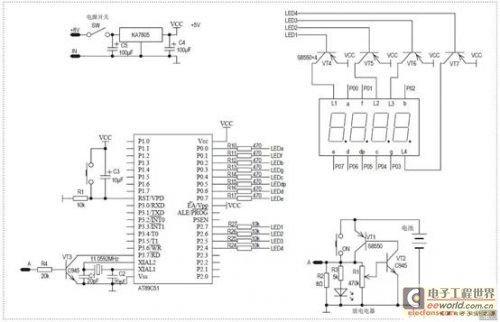 tester circuit page 4   meter counter circuits    next gr