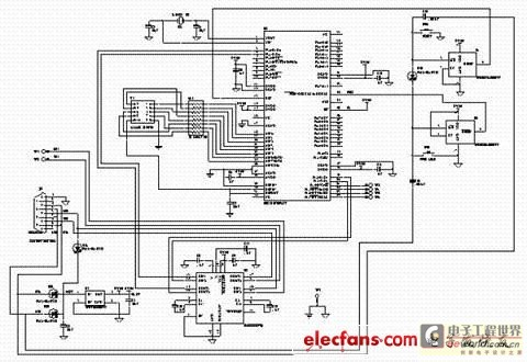 2 Channel Car   Wiring Diagram moreover Fujitsu Ten  lifier Wire Diagram as well Jbl Audio  lifiers furthermore Audiobahn  lifiers Wiring Diagram besides BOSS Audio MC420B Bluetooth AllTerrain Weatherproof Speaker And  lifier Sound System Two 3 Inch Speakers Blu Ap B00IBI50NK. on boss car audio amplifiers