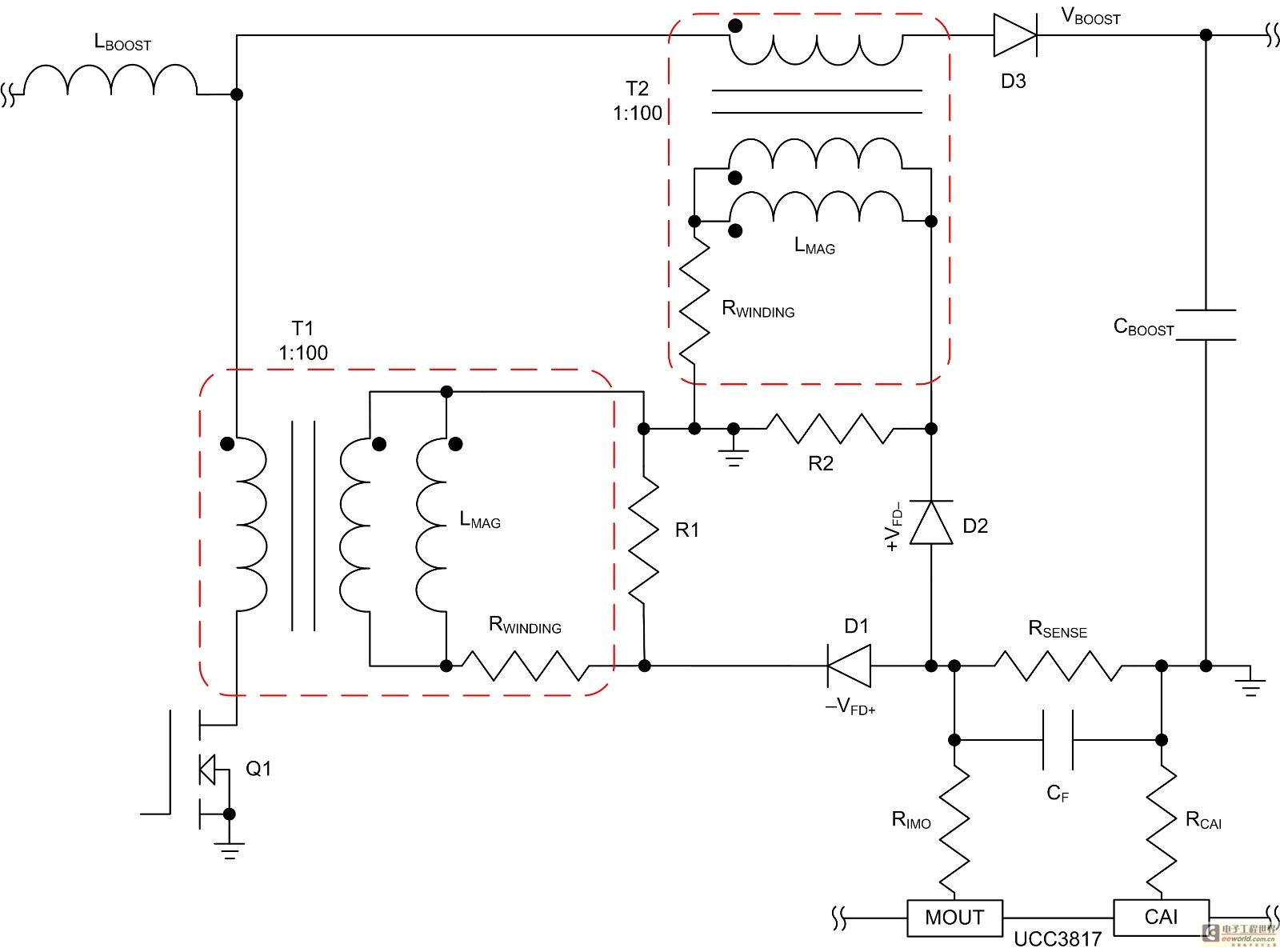 Results Page 246 About 3 Phase Motor Speed Control Searching Power Adjustable Angle With Triac Using Atmega8 The Electric Current Of Mode Average Measures Circuit Design
