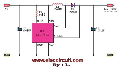 results page 149, about \u0027adjustable dual power supply simple led electronic circuits lm324 timer circuit
