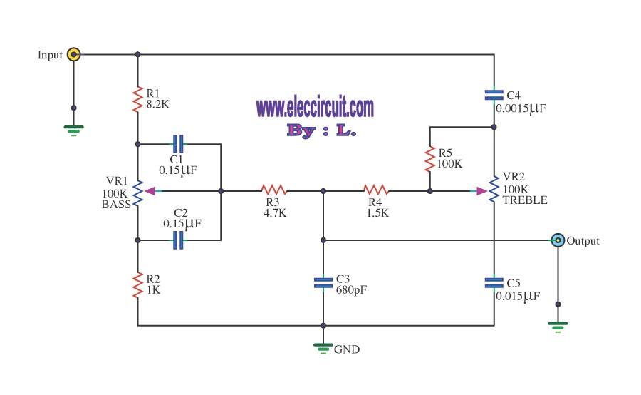 klipsch headphone jack wiring diagram headphone jack