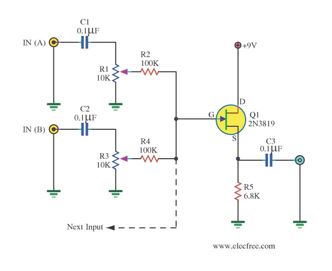 How Does An O Ring Diode Work