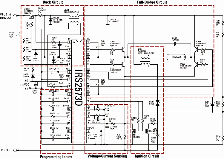 ballast wiring diagram for hid lighting wiring diagramhid ballast schematic wiring diagram update