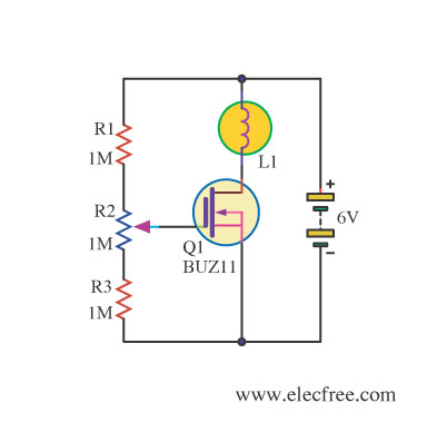 6v To 12v Conversion Diagram Tractor besides Wiring Diagram For Farmall A in addition 8n 12 Volt Conversion Wiring Diagram furthermore Wiring Diagram For 6 Volt Generator additionally Farmall H 6 Volt Positive Ground Wiring Diagram. on farmall 6 volt tractor wiring diagram