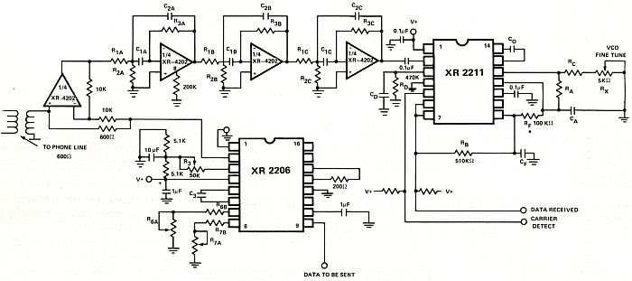 results page 71  about  u0026 39 square wave generator opamp