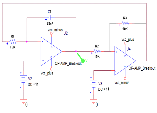 Brilliant Results Page 215 About 12V To 5V Searching Circuits At Next Gr Wiring 101 Breceaxxcnl