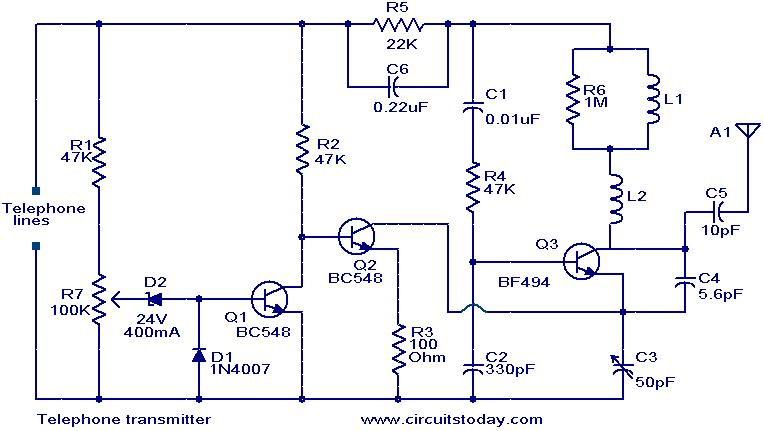 Electrical System Control as well Samsung Galaxy S4 Schematic Diagram further Index6 furthermore Fm Transmitter Up To 500 Meter Range Circuits moreover Tv sat dss diagram. on tv antenna parts diagram