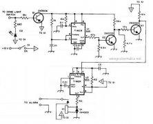 u0026gt  audio  u0026gt  amplifiers  u0026gt  100 watt mosfet power amplifier