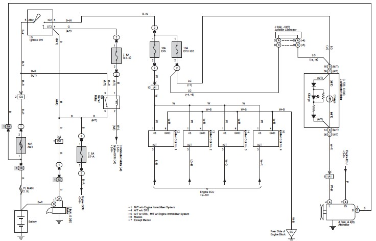 servo motor circuit page 5   automation circuits    next gr