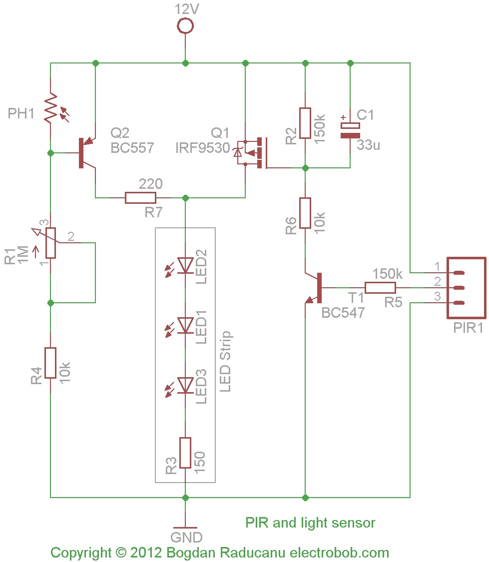 Popular Circuits Page 221 Lm386 As Multipurpose Radio Circuit Diagram Audiocircuit Fun With Leds