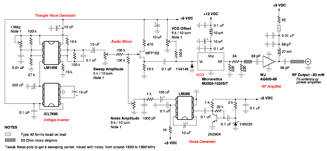 Gsm gps signal jammer homemade - gps tracker signal jammer download