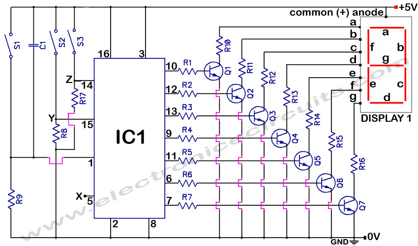counter circuit page 6 meter counter circuits next gr rh next gr
