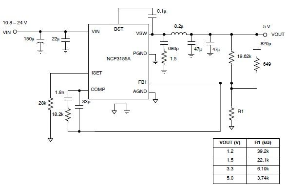 power supply page 24 power supply circuits next gr