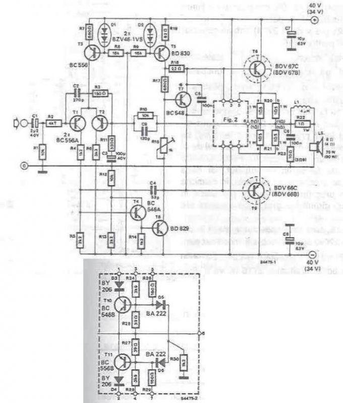 power supply circuit    next gr