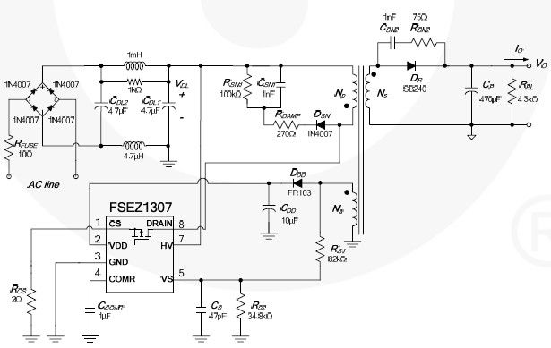 UC3842 battery charger of lectromotive bicycle circuit in addition 301606299269 as well 75 besides Elevator Control System additionally Cell Phone Charger Circuit Diagram FSEZ1307 L41330. on bms circuit diagram