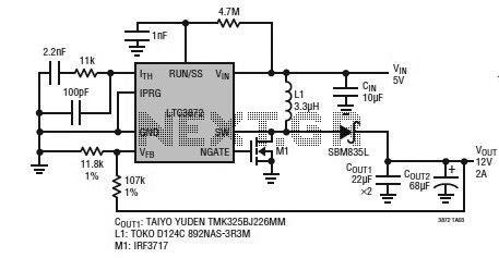 Help Needed Optimising Simple Current Limiting Circuit besides High Voltage Schematic Symbols besides Voltage Regulator Circuit Diagram 12 To 5 Dc besides Laser Driver Circuit Schematic also Parallel Circuit Voltage Calculator. on lm317 voltage regulator schematic